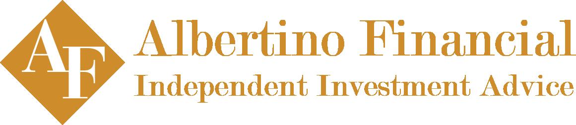 Albertino Financial